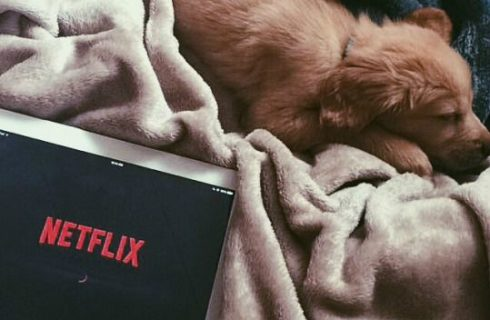 6 ongelofelijk interessante food documentaires op Netflix!