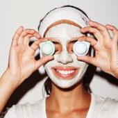 Dit is waarom je voortaan wilt kiezen voor natuurlijke huidverzorging