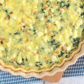 Deze overheerlijke Shepherd's pie met linzen wil je proberen!