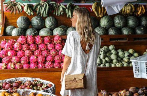 5 plantaardige beauty-foods voor een mooiere huid!
