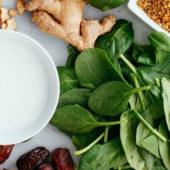 Vegan zonder tekorten: deze vegan supplementen helpen je op weg