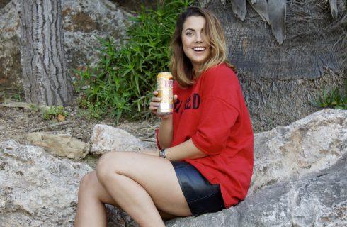 Freshhh weekvlog #6 – Barcelona hotspots deel 2