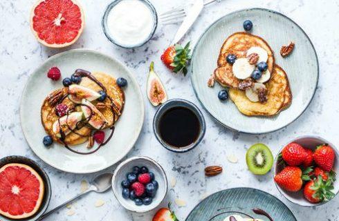 Zo haal je voortaan alles uit je ontbijt (én maak je hem super healthy!)