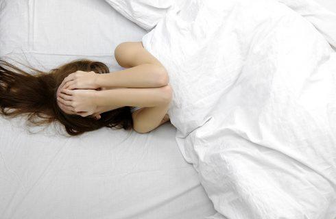 Verbeter je nachtrust: de effecten van Melatonine