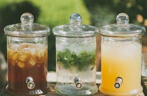 Door deze manieren leer jij meer water te drinken!