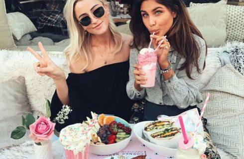 Wat gebeurt er met je lichaam als je geen suiker meer eet?