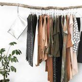 Sustainable shoppen: de leukste kringloopwinkels in Nederland om een dagje af te struinen