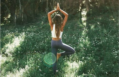 8 tips om meer rust in je hoofd te creëren