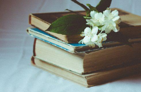 Freshhh favorites: 5 boeken die jou helpen het beste uit jezelf te halen