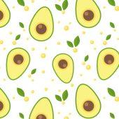 De avocado struggles zijn voortaan verleden tijd!