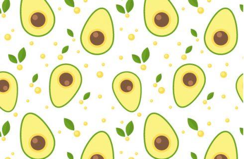 Avocado-alert! De eerste avocado-winkel van Nederland is geopend