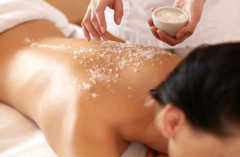 3 Tips voor het geven van een heerlijke massage