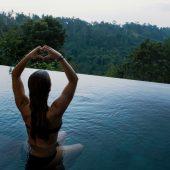 Waan je in Bali tijdens de Bali Brunch bij Mama Makan!