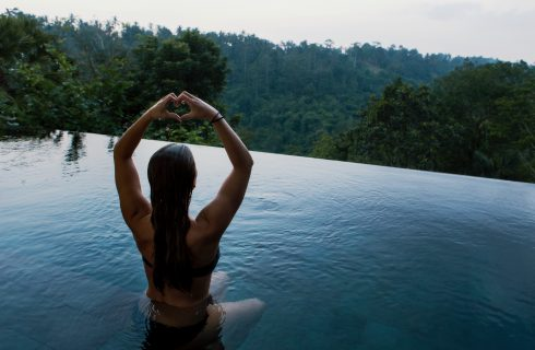 5 x de leukste yoga scholen op Bali!