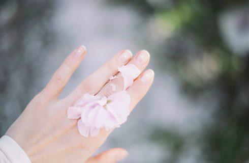Overstappen naar natuurlijke beauty producten