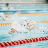 Wat zijn de beste sporten voor je gezondheid?