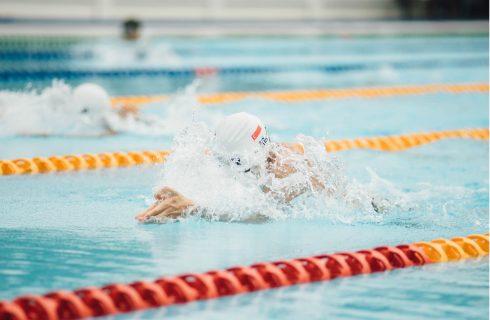 Wat zijn nou eigenlijk de voordelen van sporten en bewegen?