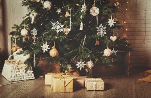 Kerstcadeautjes voor elk budget!