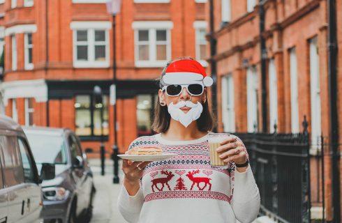 De meest rare kerstcadeaus, die we tegenkwamen op het internet!
