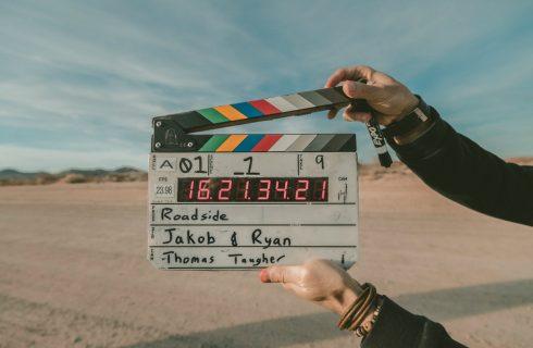 Dit waren onze favoriete documentaires in 2017!