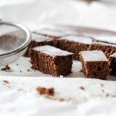 Kokosijs: simpel te bereiden en laag in calorieën
