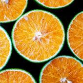 Dit moet je weten over vitamine B12 als je vegan bent