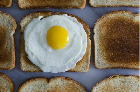 Mag ik mijn ontbijt overslaan?