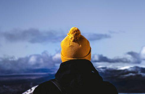 4 tips om uit je comfort zone te komen!