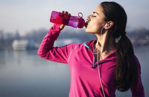Pak je hele lichaam aan met deze high intensity Tabata workout!