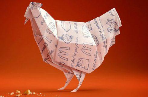 Dit wil je absoluut níet meer bestellen bij je favoriete fastfood keten!