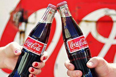Feiten en fabeltjes over het drinken van cola