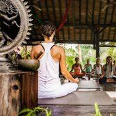 Hoe beïnvloedt de stand van je ogen meditatie?