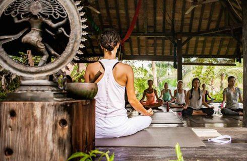 De 4 beste meditatie apps