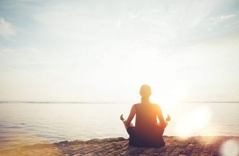 Waarom dagelijks mediteren zo goed voor je is!
