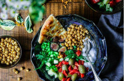 Deze 4 gezonde voedingsmiddelen zijn stiekem ontzettende caloriebommen!
