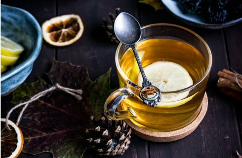 5 fabels over voeding en supplementen die je niet moet geloven!