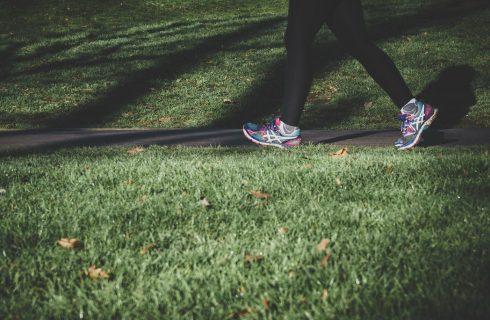 Sporten is gezond voor onze hersenen!