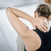 Migraine aanval, wat kan je het beste doen?