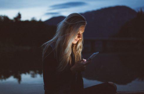 Dit is het effect van Social Media op onze gezondheid!