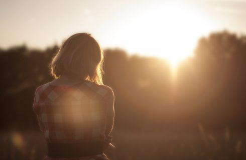 Wat betekent het als je hooggevoelig bent?