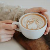 Science says: cafeïnevrije koffie bestaat niet