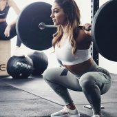 Bodypumping: de ideale manier om te beginnen met sporten!