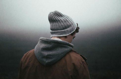 Depressie: Alles wat je moet weten over deze mentale ziekte