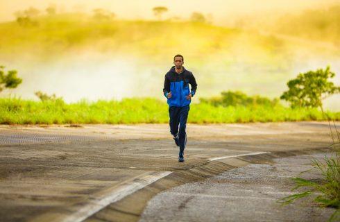 Hoe train je nou écht voor een marathon?