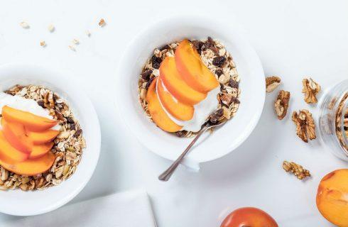 5 voedingsmiddelen die je beter niet kunt eten voor een workout!