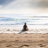 Leren mediteren: 5 handige tips voor beginners