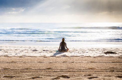Mediteren, is het ook voor jou weggelegd?