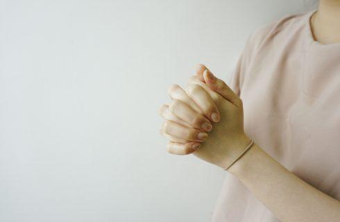 Eczeem: hoe ga je om met deze huidconditie?