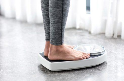Help, wat kan ik doen bij ondergewicht?