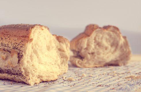 Wat is nou eigenlijk gezond broodbeleg?